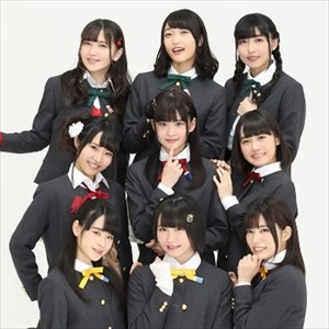 【朗報】虹ヶ咲、初CD発売&初全体曲&初ライブ決定!