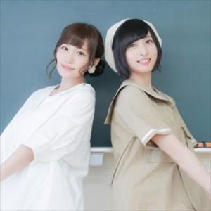 【悲報】高橋未奈美さん、佐倉綾音さんを公開処刑してしまう