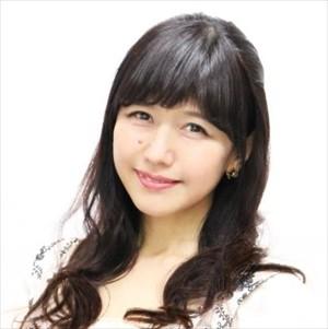 【話題】 井上喜久子(17歳)のマクロファージコス姿を披露