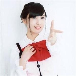 CV:佐倉綾音で一番好きなキャラクター