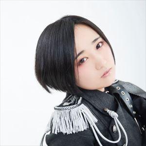 yuuki_R