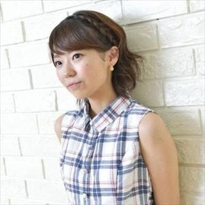 高田憂希が入った直後のトイレの便座に触れて「お尻触ってる気分」 行き過ぎたファンの行為に批判殺到