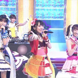 【画像】TBSに出た声優アイドルにお茶の間凍りつくwwwww