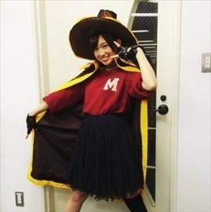 高橋李依(平成6年生)の人気キャラランキング、割とガチで妥当な結果が出る