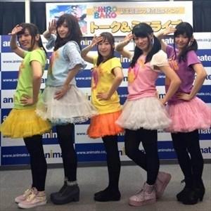 「SHIROBAKO」放送終了から約3年を経てのイベント開催