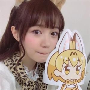 【おざぴゅあ】尾崎由香ちゃんが可愛い!!!