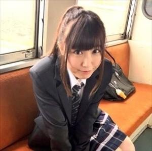 日テレのインタビュー答えてる子鈴木愛奈に似ててわろた
