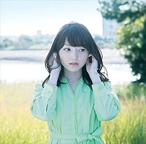 【朗報】花澤香菜さん、膨らみ始める