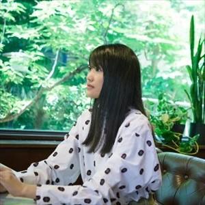【CV早見沙織】の議論、結論が出る!!