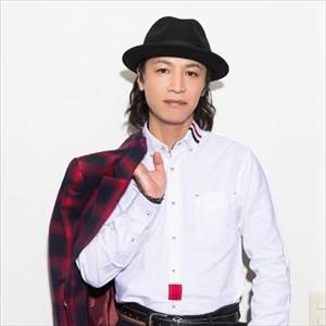 好きな声優が諏訪部順一、鳥海浩輔、石田彰なんだが・・・