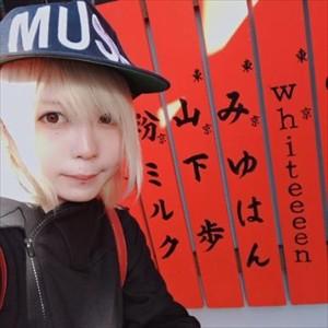 miyu_R