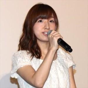 洲崎綾さん、女の子と付き合っていた過去を激白!
