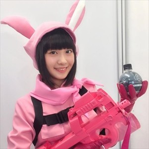 楠木ともりちゃんとかいう高スペック女子高生声優www