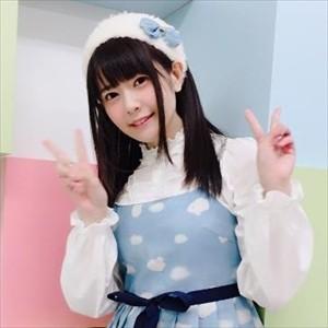 【画像】竹達彩奈さん着用の服装、28,944円wwww