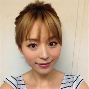 平野綾ちゃんの主演ミュージカルを観に行った声優www