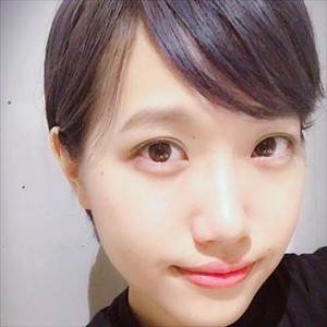 【朗報】美人声優さん(24)、太ももを惜しげもなく披露!!