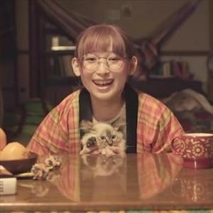 南條愛乃ちゃん(34歳と6ヶ月)の最新メチャカワ画像www