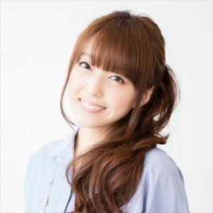 【画像】4年前の加藤英美里さん、ガチで天使だった