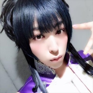 【悲報】蒼井翔太さん、女装してイベントに参加してしまう