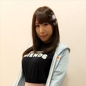 小野早稀、ジャストプロ退所
