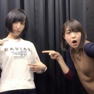 【画像】佐倉綾音さんが着てるクッソダサいニットのお値段www