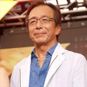 ベテラン声優田中秀幸の三大キャラと言えば「メガネくん」「テリーマン」