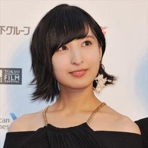 佐倉綾音さん、ネギみたいな服を着るw