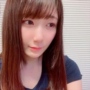 【朗報】日高里菜ちゃん、可愛いを超えた美女になってしまう