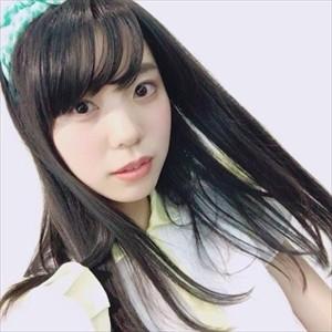 【荒業】阪神ファン声優の奥野香耶さん、ブログに赤星と梵英心とポジハメを登場させる