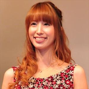 小清水亜美さんのキャラといえば?