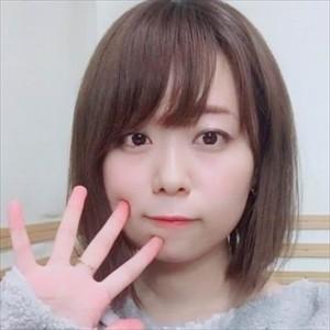 井口裕香さん、自分に公開処刑される