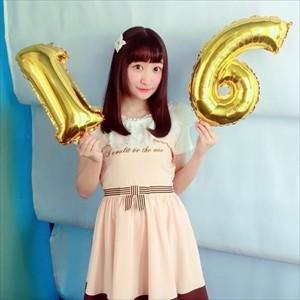 【朗報】諸星すみれと富田美憂が卒業し不在となってしまった現役JK有名声優枠に高尾奏音ちゃんが入る模様