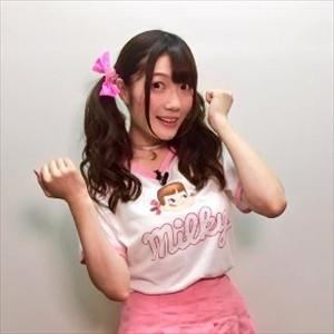 【画像】井澤美香子さんって、けっこう美人じゃね?