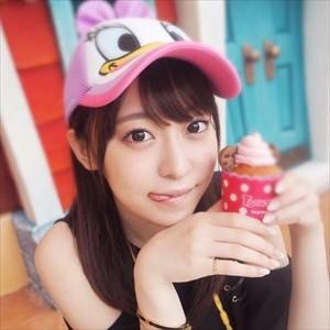 【画像】新人声優・石飛恵里花ちゃんが可愛すぎる