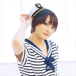【画像】人気声優の井澤詩織さん(33)から暑中お見舞