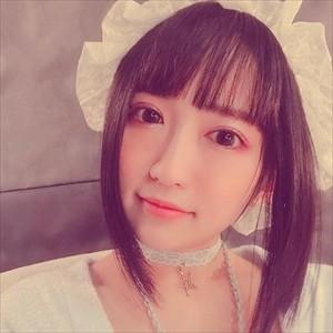 yuukiao_R