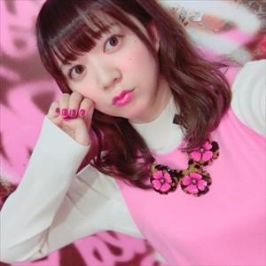バンドリ声優の伊藤彩沙さんの最新画像がヤバスギル!!!