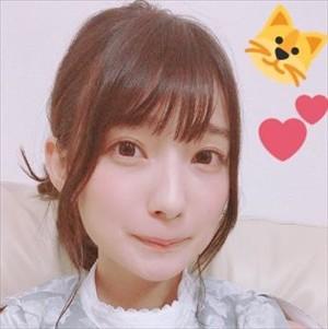 高野麻里佳さんの大胆最新画像www