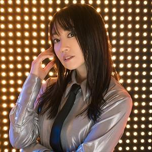 水樹奈々(39)、NHK「みんなのうた」に抜擢、今年、紅白歌合戦に出場か