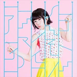 水瀬いのりさんの4thシングルの売上www
