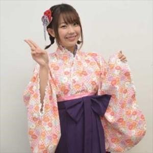 【悲報】人気声優の高田憂希さん、最近見ない