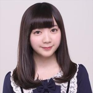 【画像あり】伊藤彩沙ちゃん(22)、可愛いwww