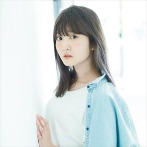 【画像】久保ユリカさんのお胸www