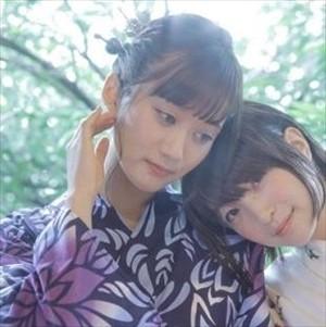 南早紀さん、なぜかTwitter復活!