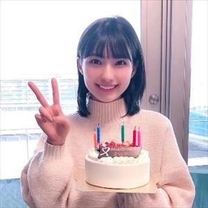 【誕生日】超美人声優の高野麻里佳さんのぐうかわ画像w!