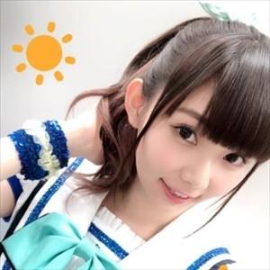 suw_R
