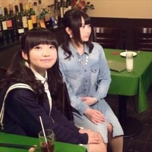 大橋彩香ちゃんと結婚したいんやが