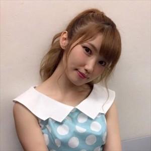 【朗報】内田彩さん、可愛くなる