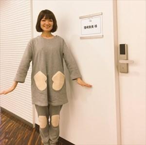【悲報】エロゲから一般アニメで売れっ子になった声優、種﨑敦美さんしかいない