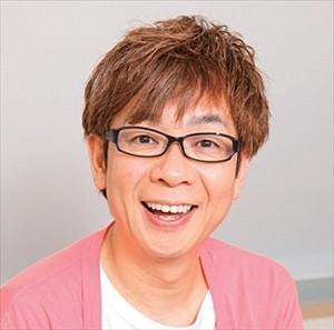 【悲報】ポプテピピックの最終回、登場人物は全員山寺宏一!?
